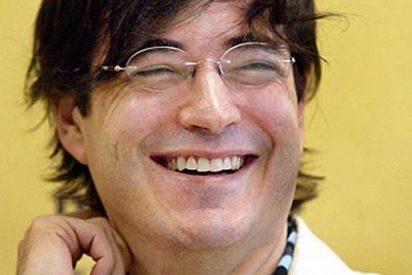 Componen canción para lanzar candidatura de Jaime Bayly a presidente del Perú