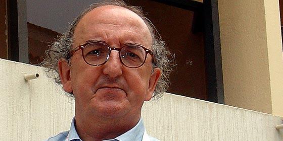 Mediapubli quiere comprar La Voz de Asturias