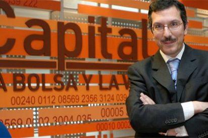 Intereconomía lanza el primer canal hispano sobre finanzas