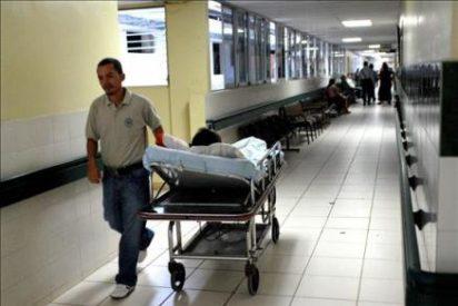 Casos de malaria y dengue aumentaron durante 2009 en Venezuela