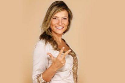 Candidata al Congreso de Colombia promete desnudarse si gana elecciones