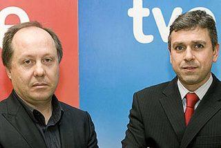 Oliart amaga con dimitir en un tenso consejo de RTVE