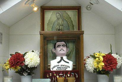 """Conozca el Museo de los """"Capos de la droga"""" mexicanos"""