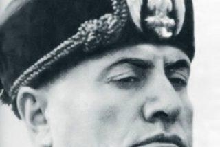 Una aplicación sobre Mussolini bate récords de descargas en el iPhone