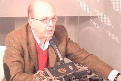 """""""No se baraja en ningún momento que García vuelva a la COPE"""""""
