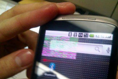 Google lanzará mañana su esperadísimo teléfono móvil