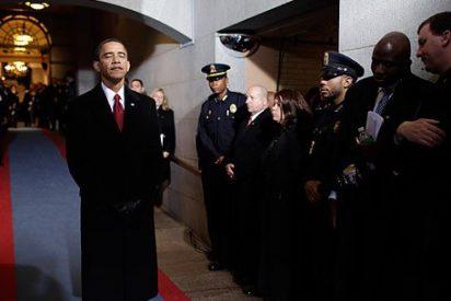 El año en que Obama empezará a tener la culpa