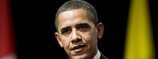 """Obama: """"Los servicios secretos han metido la pata"""""""