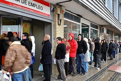 Falacias del desempleo