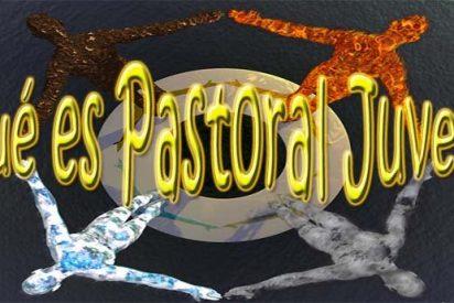 Acompañamiento espiritual en la pastoral juvenil