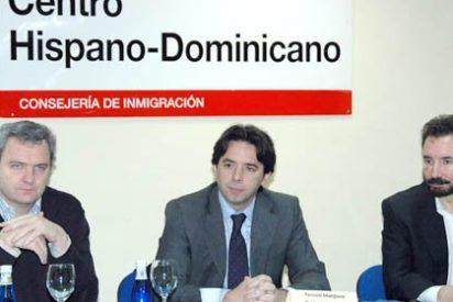 Destinan 12 millones de euros a los más necesitados de la República Dominicana