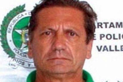 Cae peruano que sedujo y estafó a decenas de mujeres