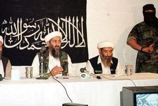 Al Qaeda planea un ataque aéreo contra el Reino Unido