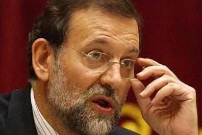 """Rajoy vuelve a pedir una """"rectificación"""" de la política económica"""