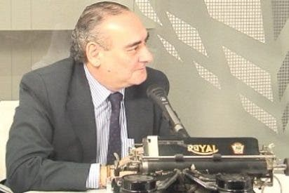 """""""Con la nueva Junta Directiva no tenía libertad para actuar en casos como el Faisán"""""""