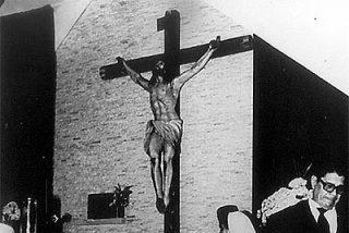 Romero, el santo olvidado por Roma