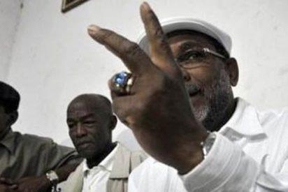Santeros cubanos pronostican muertes y lucha por el poder en el 2010