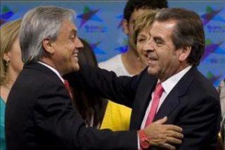 52 años después la derecha regresa al poder en Chile