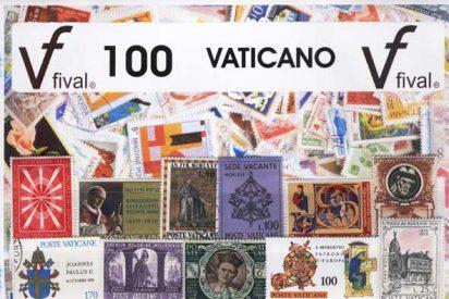 El Vaticano destinará 150.000 euros para Haití