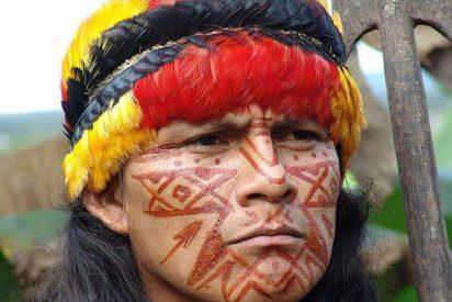 Ecuador adjudicará frecuencias de radio a indígenas
