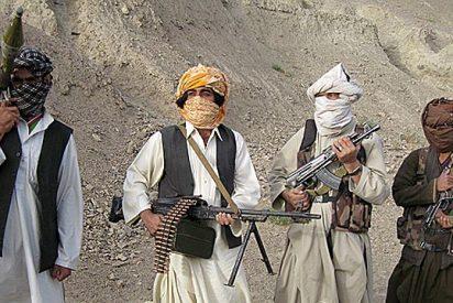 Afganistán: La no guerra de Chacón y Zapatero