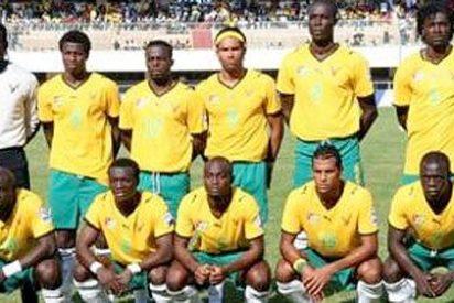 La selección de Togo, acribillada por un grupo de rebeldes angoleños al atravesar la frontera en autobús
