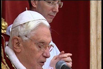 El Papa denuncia la «creciente aversión» hacia el cristianismo