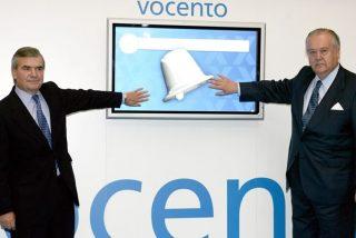 Unidad Editorial y Vocento eliminan el descuento de agencia