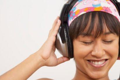 La venta de música a través de Internet sobrepasará a los CD's en 2012 en EEUU
