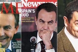 ¿Tiene el PSOE algo mejor que ZP?