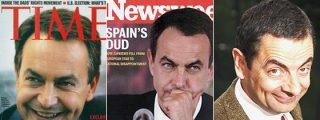 La Unión Europea no se fía un pelo de Zapatero
