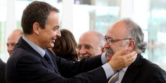 Carod compra un ático por 800.000 euros