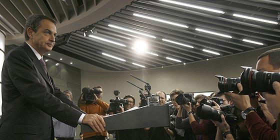 """""""El paternalismo con el que la prensa inglesa nos trata es insoportable"""""""