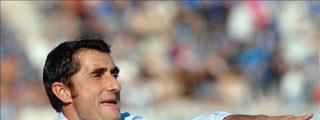 Nuevo naufragio rojiblanco y el Villarreal cesa a su entrenador