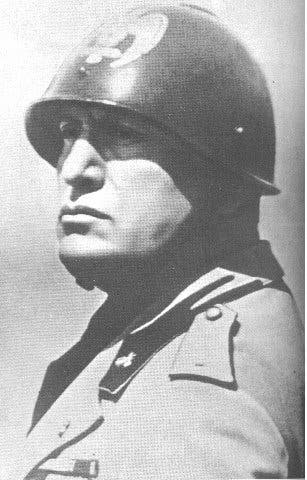 El creyente Antonio Casado, súbdito ideal de cualquier dictadura