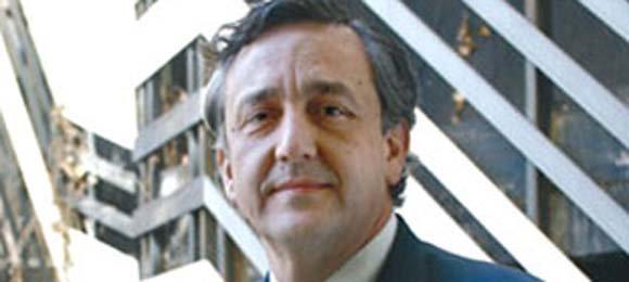 Los trabajadores de COPE piden la cabeza de Alfonso Coronel de Palma