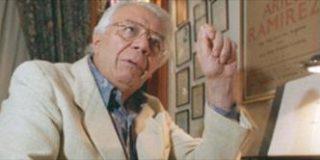 Muere el compositor de la Misa Criolla