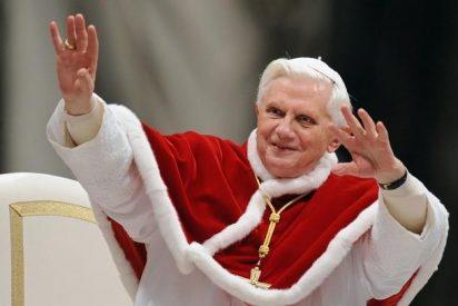 Papa pide a los obispos británicos generosidad con los anglicanos que vuelvan