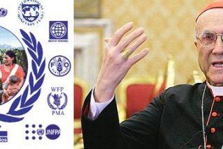 """""""Los derechos humanos no se fundamentan en las mayorías parlamentarias"""""""