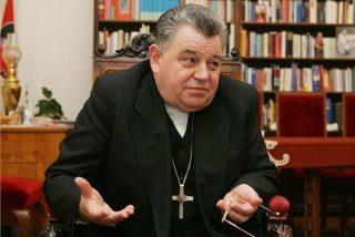 El dominico Dominik Duka, nuevo arzobispo de Praga