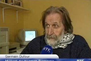 Polémica en Bélgica por ceremonia católica oficiada para una pareja gay