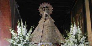 """El Vaticano ya está """"sustanciando"""" la petición extremeña sobre Guadalupe"""