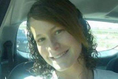 Una mujer cuenta su calvario en Facebook antes de suicidarse