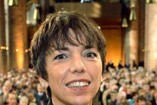 Detienen en estado de embriaguez a la presidenta de la Iglesia Evangélica alemana