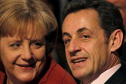 """""""No podemos dejar caer a Grecia"""""""