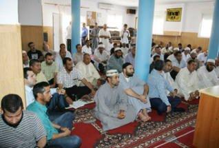 Denuncian abusos sexuales a cinco niñas en las clases de Corán