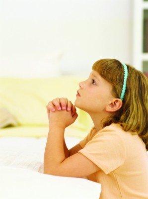 Continuaré arrodillándome ante Dios