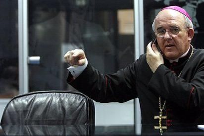 «La Iglesia debe tener su propia voz»