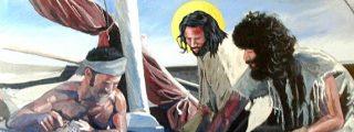 Reconocer el pecado