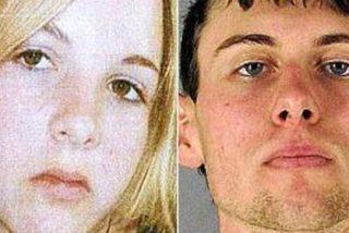 Tiene 15 años y podría pasar 25 en la cárcel por matar a su madre